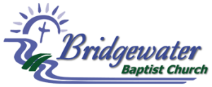 Bridgewater Baptist Church